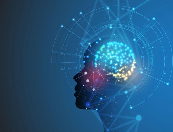 artificial intelligence and medicine