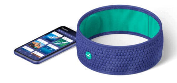 Hoomband Wireless Review
